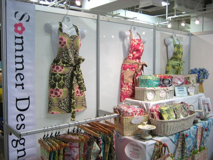 craft show designs wel e here you will find a few